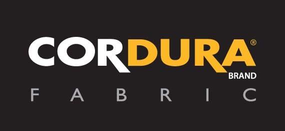 CORDURA_Logo
