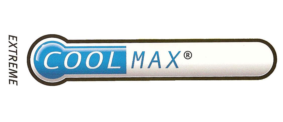 coolmax_logo