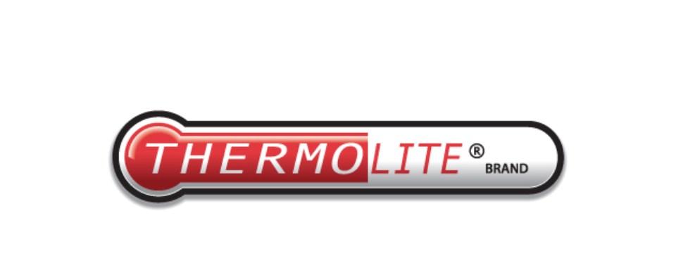 thermolite_logo