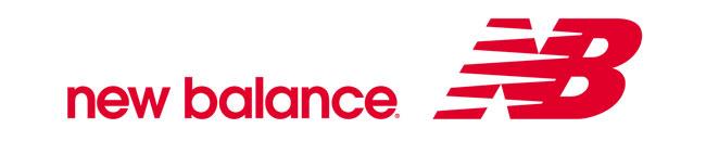 logo-newbalance