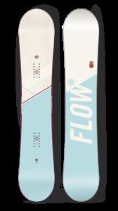FLOW_CANVAS_SNOWBOARD__84719.1428942540.1280.1280