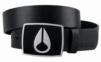 nixon-belt