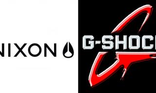 nixon-gshock-top