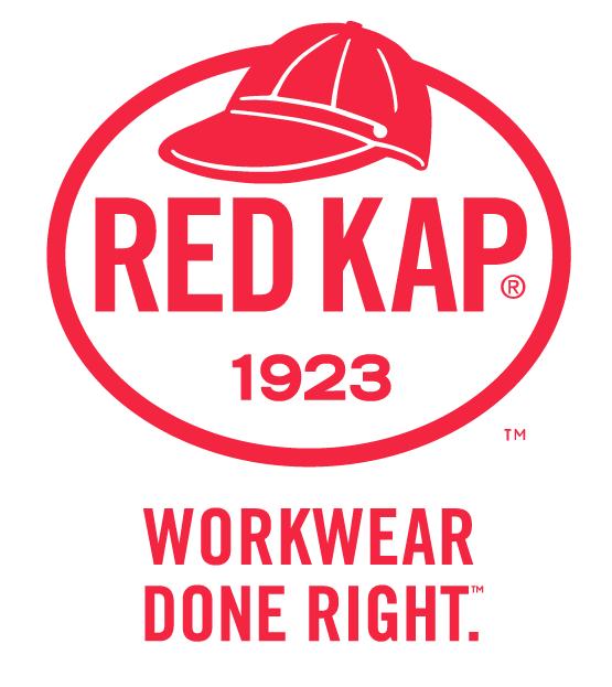 logo-redkap
