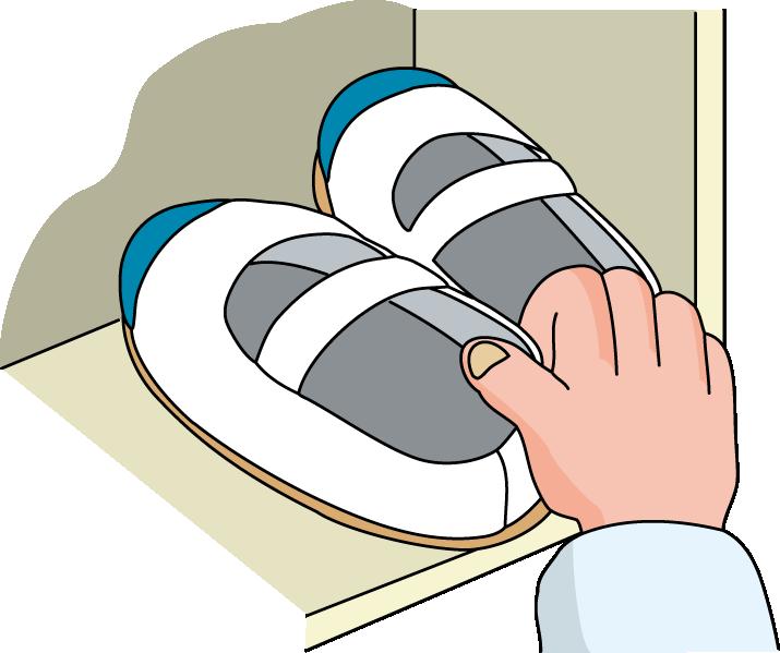 shoes_illust