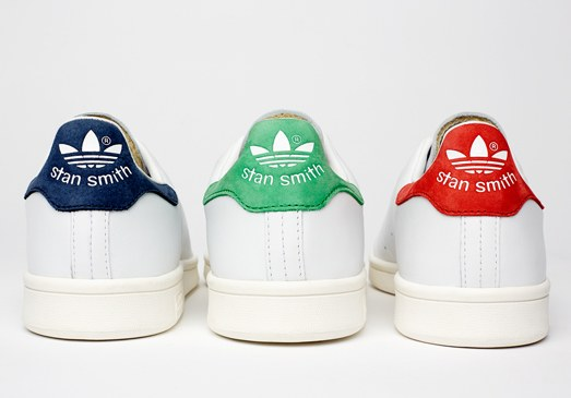 stansmith_shoes2