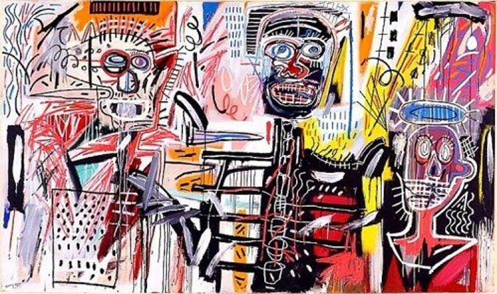 basquiat-philistine