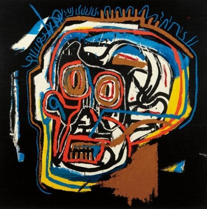basquiat_head