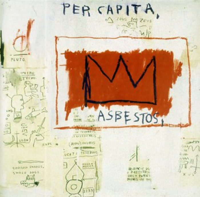 basquiat_percapita