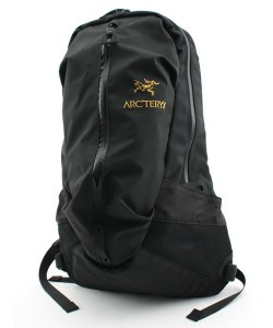 arcteryx-zack