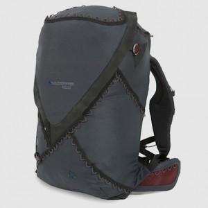 e0a37e00eb1c バックパックやゲイター(スパッツ)の製造に始まり、高機能ジャケットや個性的なデザインのバックパックが人気を博す。リサイクル素材を使ったアイテムやリユース可能  ...