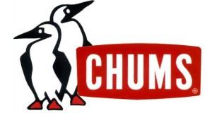 logo-chums