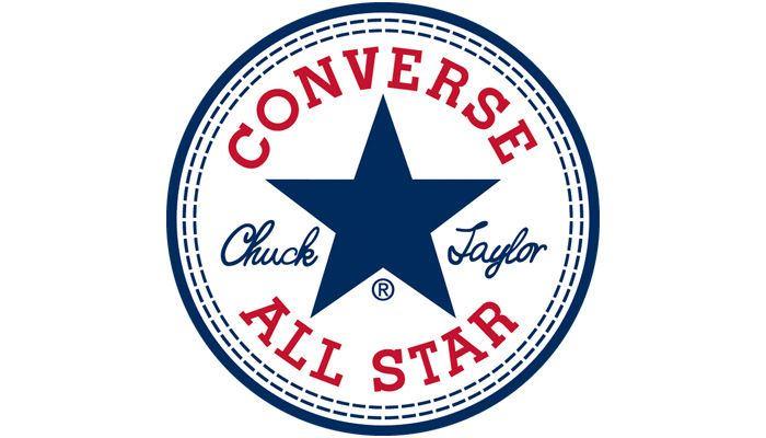 logo-converse