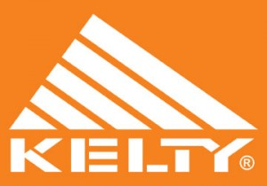 logo-kelty