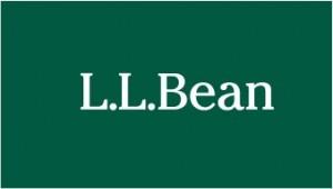 logo-llbean