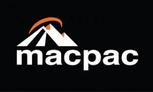 logo-macpac