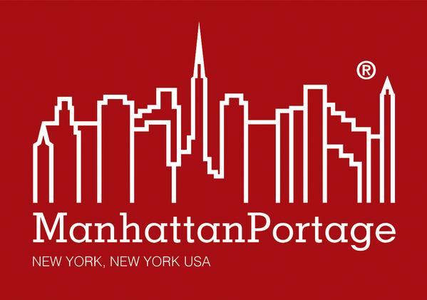logo-manhattanportage