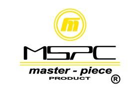 logo-masterpiece