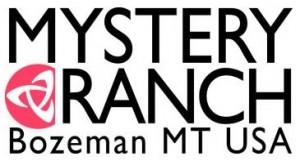 logo-mysteryranch