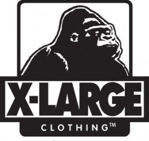 logo-xlarge