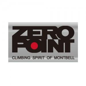 logo-zeropoint