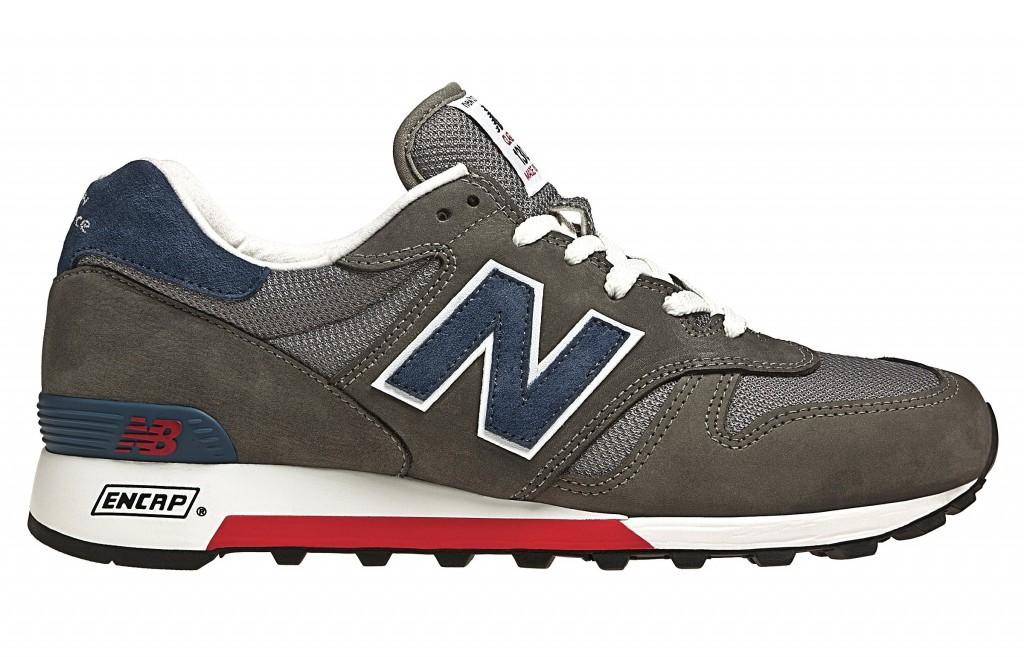 newbalace-1300