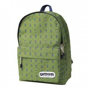 outdoorproducts-zack