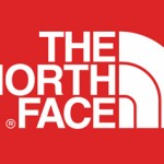 logo-thenorthface