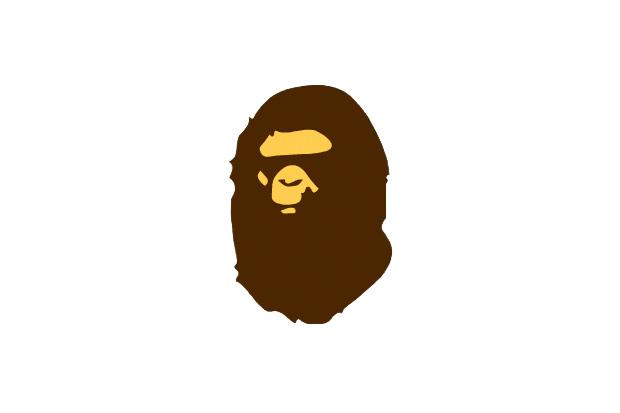 logo-a-bathing-ape
