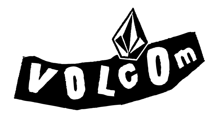 logo-volcom