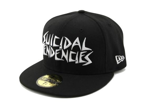 suicidal_newela
