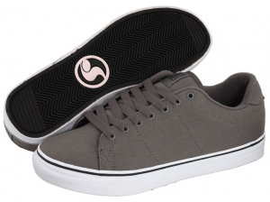 DVS-Gavin-CT-grey