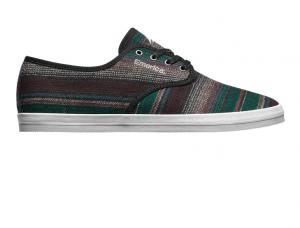 Emerica shoes