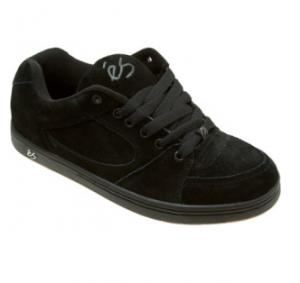 e's shoes