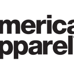 logo-american-apparel