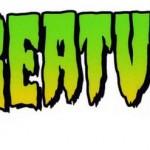 logo-creature