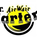 logo-drmartens