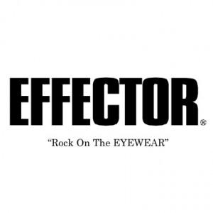 logo-effector