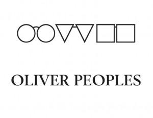 logo-oliver