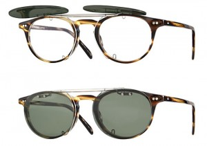 oliver-peoples-pro