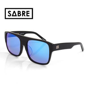 sabre-pro