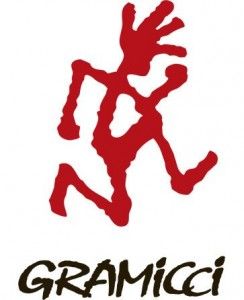 logo-gtamicci