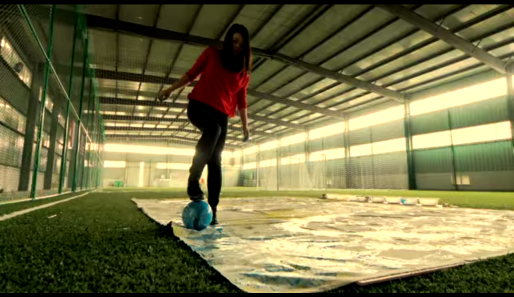 soccer-art