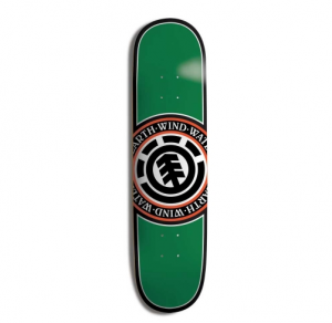 ELEMENT skateboarddeck