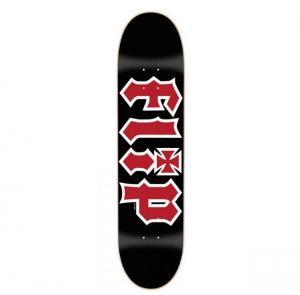 FLIP skateboarddeck