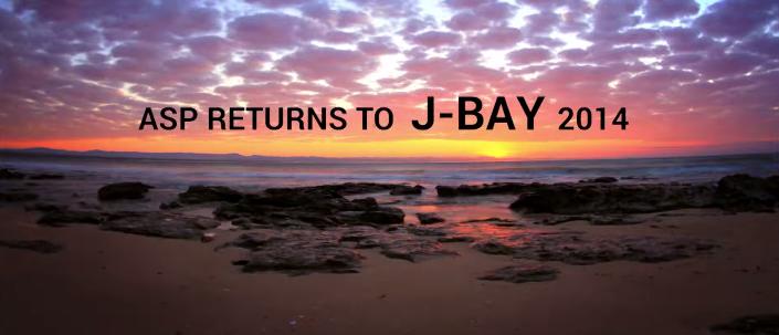 J-BAY