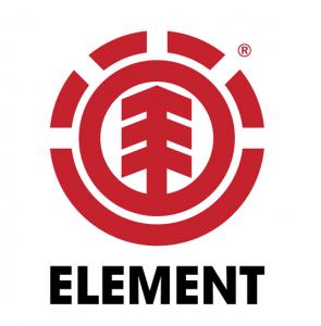 LOGO_element