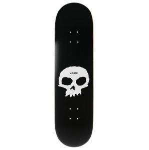 ZERO skateboarddeck