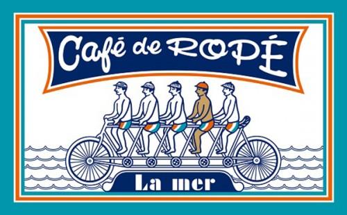 cafederope