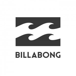 logo-billabong